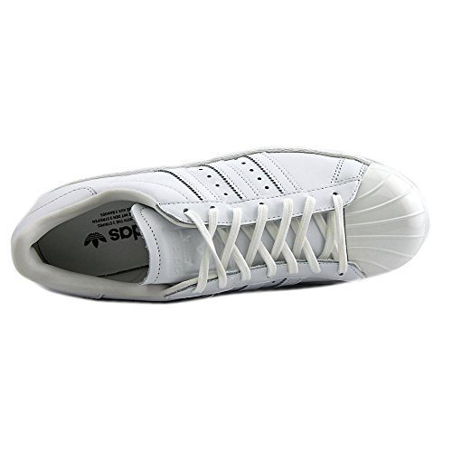 adidas Superstar 80s Metal, Sneaker Donna bianco
