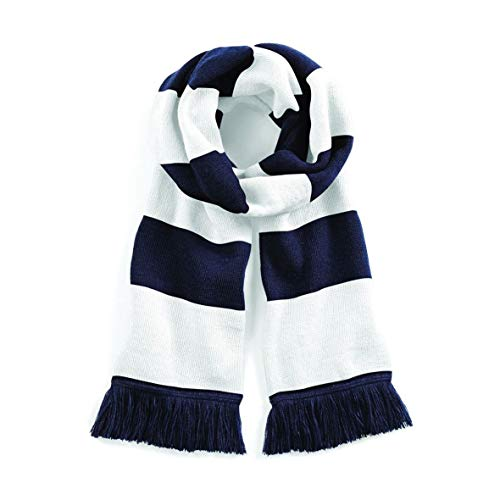 Rent Scarf - Perfect For Dress Up, Musicals, Plays, School Rehearsal and Halloween - Mark Cohen -