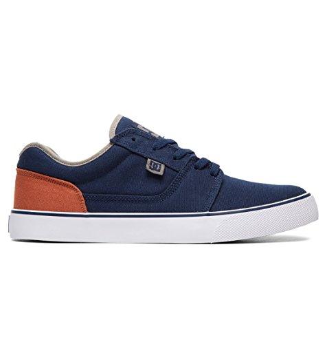 night Chaussures Nts Bleu Tx Hommes Skateboard Shade Pour De Tonik qgBz0q