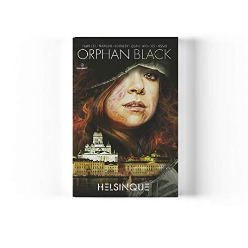 Hq Orphan Black Helsinque