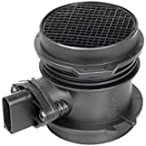 MOSTPLUS Mass Air Flow Sensor Meter MAF for Mercedes 0280217515