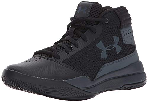 under armour high top shoes - 7