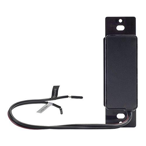 rv-wall-mount-12v-vpa-socket5v4a-ouput-dual-usb-port-charging-station-black