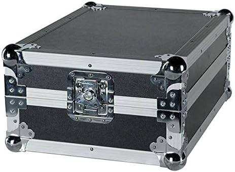 DAP - Funda para mesa de mezclas Pioneer DJM (modelos 600/700/800 ...