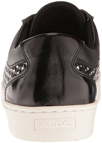 Jacobe Size Womens US B 56547523 M 5 Aldo Black SZEqwZa