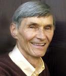 Dennis Klocek