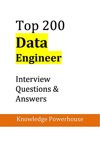 Interview questions and pdf oracle answers