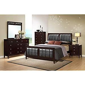 41ifU5iXRoL._SS300_ Beach Bedroom Decor & Coastal Bedroom Decor