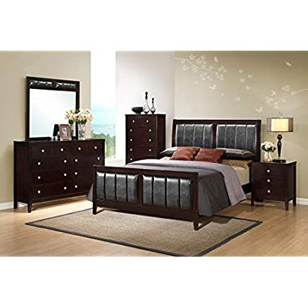 41ifU5iXRoL._SS450_ Beach Bedroom Furniture and Coastal Bedroom Furniture