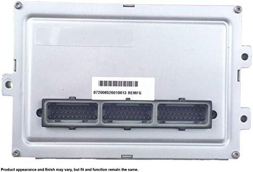 A1 Cardone 79-4032V Engine Control Computer
