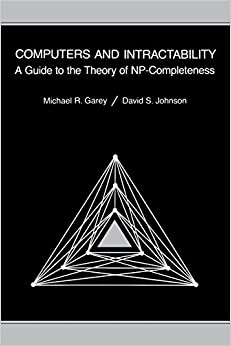 computers-and-intractability-a-guide-to-the-theory-of-np-completeness-series-of-books-in-the-mathematical-sciences