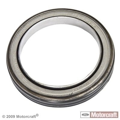 Motorcraft BRS134 Wheel Hub Grease Retainer
