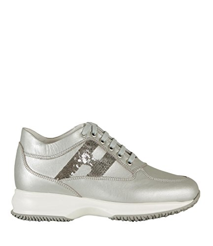 Hogan Sneakers Interactieve Donna Mod. Hxw00n05641
