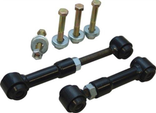 Hellwig 7960 6-8'' Adjustable Endlinks by Hellwig
