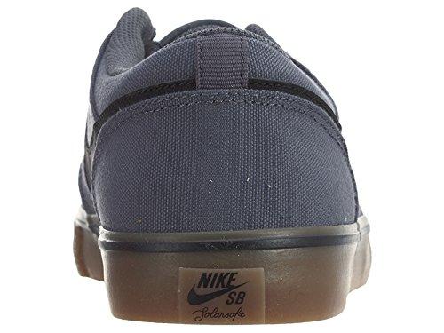 nbsp; Cnvs Portmore Solare Nike Ii Sb wgXxqa84U