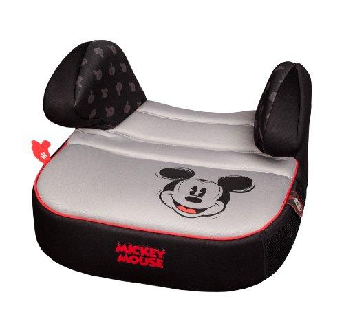 Osann Kindersitz Dream Disney - Mickey Mouse