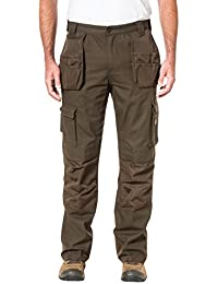 Men's Cargo Pant with Holster Pockets