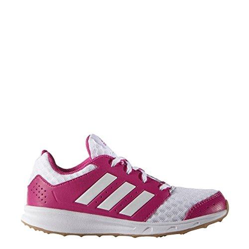 Adidas lk sport 2 k weiß
