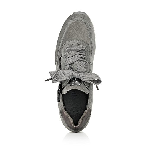 4560 Grau Green Paul Donna 031 Sneaker w54xCqH