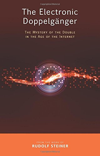Free The Electronic Doppelgänger: The Mystery of the Double in the Age of the Internet