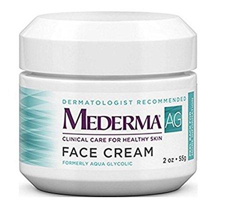 Aqua Glycolic Face Cream 2 oz (57 g) by AB