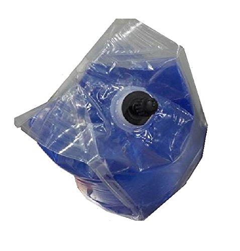 夏セール開催中 MAX80%OFF! Excelsior Excelsior soapref5nofrgリットルランドリー洗剤詰め替え、香りフリー B00O4TA5AS, 樺戸郡:95d8a403 --- ballyshannonshow.com