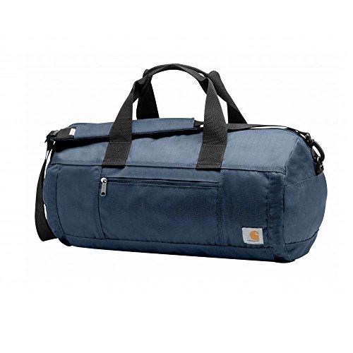 carhartt-d89-round-duffel-20-inch-dark-blue