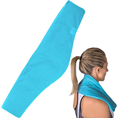 - IceWraps Neck Ice Pack Wrap 6