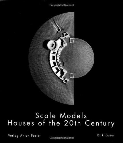 scale-models-houses-of-the-20th-century