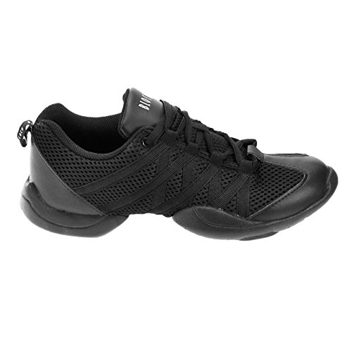 Noir Baskets 524 Bloch Criss 38 Cross Taille FwR6wxq