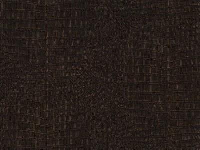 Rasch Crocodile Bronze 715477 Wallpaper Amazon Co