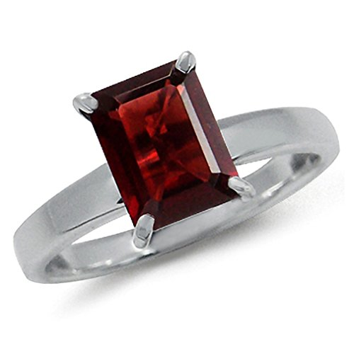 186ct-natural-garnet-925-sterling-silver-solitaire-ring-size-5