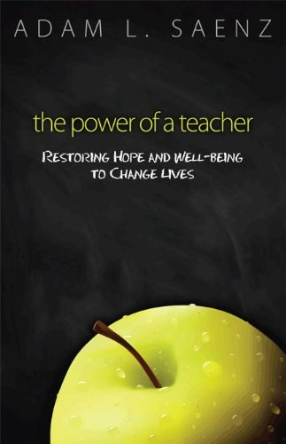 Download The Power of a Teacher pdf epub