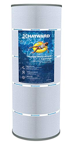 Hayward CX1750RE Replacement Cartridge Element
