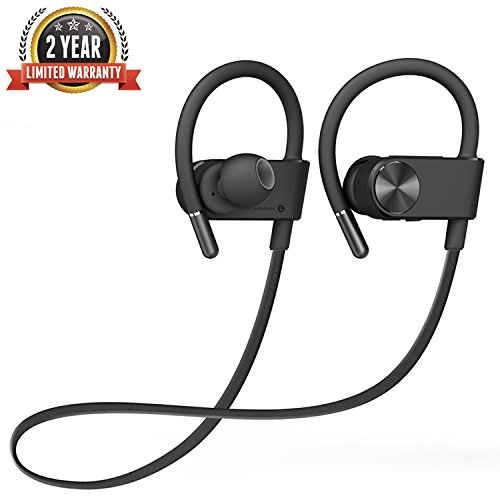 Bluetooth Headphones,Wireless Headphones Best Wireless Sport
