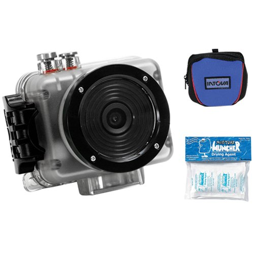 intova-nova-hd-1080p-waterproof-action-camera-with-drying-agent-and-case