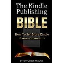 how to get audiobooks on kindle paperwhite
