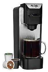 Mr. Coffee SC100
