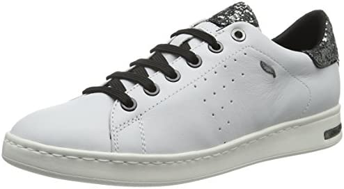 Sneakers Basses Gar/çon Geox J Xunday B