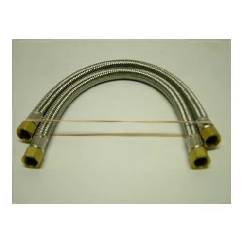 kingston faucet hose - 4