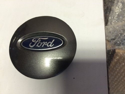 18 Inch 2010 2011 2012 2013 2014 Ford F150 F-150 Truck OEM Charcoal Gray Center Cap Hubcap Wheel Cover 3832 AL3J-1A096-AA AL3J-1A096-BA or DL3J-1A096-BA