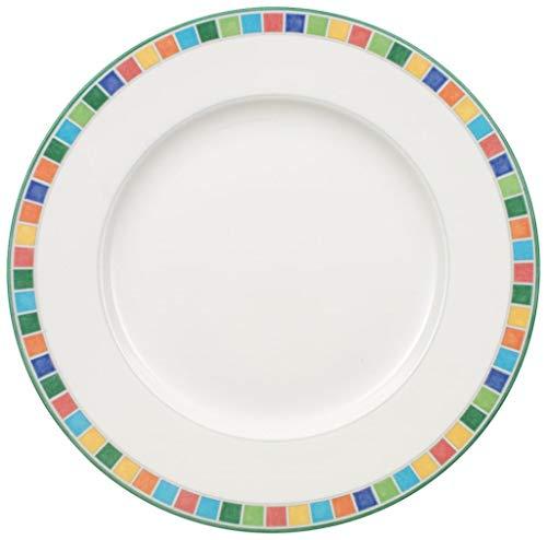 Villeroy & Boch Twist Alea Caro Dinner Plate