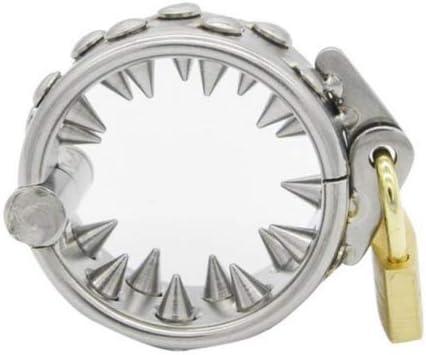 punte e anelli per lerezione