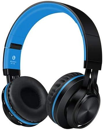 FLB Auriculares inalámbricos para Gaming para Nintendo Switch, PC, Playstation 4, Xbox One, VR, Android y iOS,Dmodels: Amazon.es: Hogar