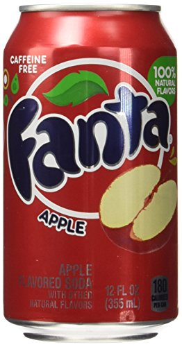 fanta-apple-soda-pack-of-12-x-355ml-cans