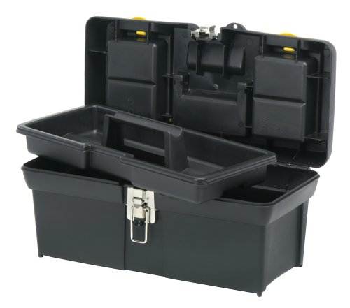 Series 2000 Tool Box - Stanley 016013R 16
