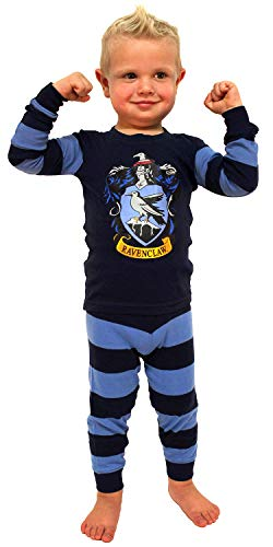 Buy harry potter owl shirt
