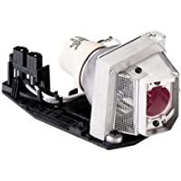 Dell 225W Projector Lamp for 1510X 1610HD 468-8980