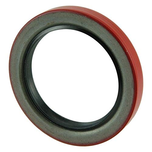 National 411253 Oil Seal