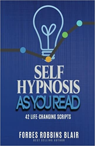 All above Hypnotized to crave sex